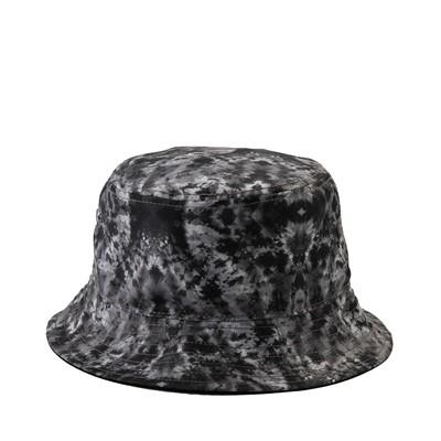 Alternate view of Dragon Ball Z Bucket Hat - Black