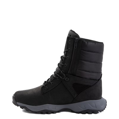 Alternate view of Mens The North Face Thermoball™ Boot - Black