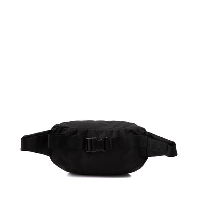 Alternate view of JanSport Recycled Waistpack - Black