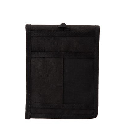 Alternate view of JanSport Essential Carry Lanyard Pack - Black
