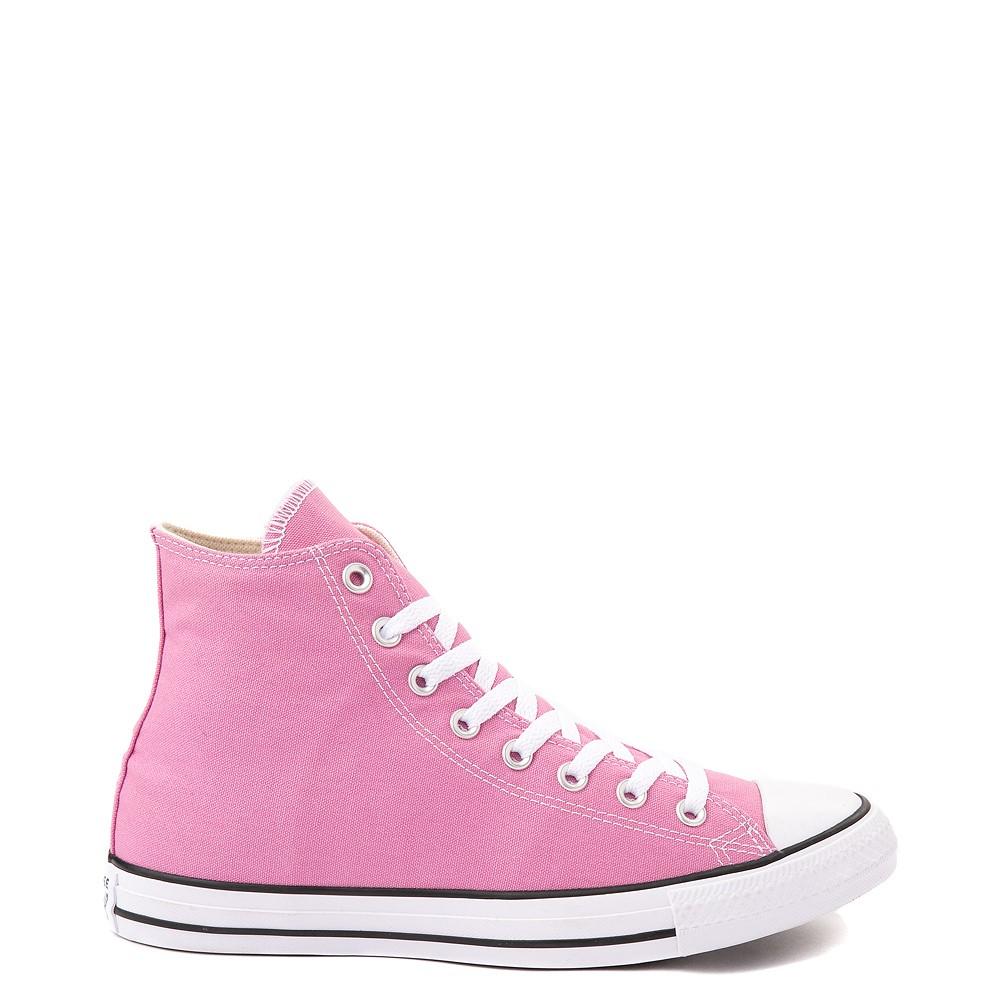 Converse Chuck Taylor All Star Hi Sneaker - Magic Flamingo