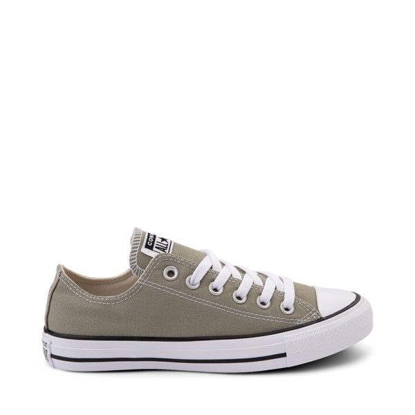 Main view of Converse Chuck Taylor All Star Lo Sneaker - Field Surplus