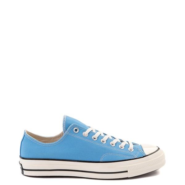 Main view of Converse Chuck Taylor 70 Lo Sneaker - University Blue
