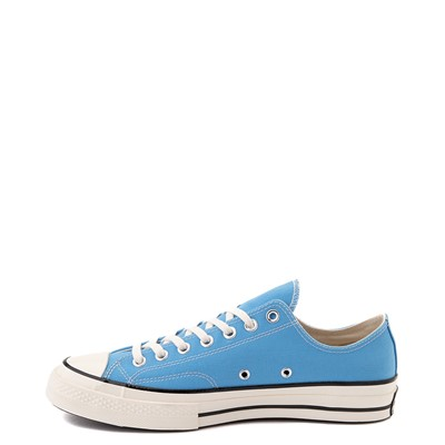 Alternate view of Converse Chuck Taylor 70 Lo Sneaker - University Blue