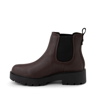 Alternate view of Womens UGG® Markstrum Chelsea Boot - Stout