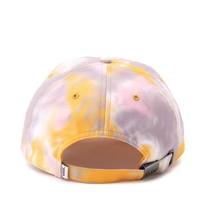Alternate view of Vans Court Side Hat - Golden Tie Dye