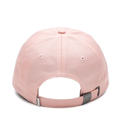 Alternate view of Vans Court Side Hat - Pink