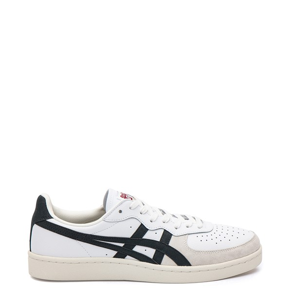 Main view of Mens Onitsuka Tiger GSM Athletic Shoe - White