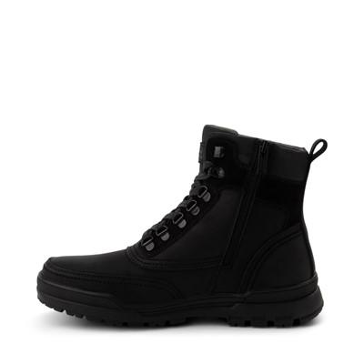 Alternate view of Mens Gödik Yago Boot - Black