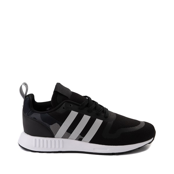 Main view of Mens adidas Multix Athletic Shoe - Grey Camo