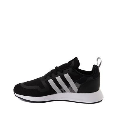 Alternate view of Mens adidas Multix Athletic Shoe - Grey Camo