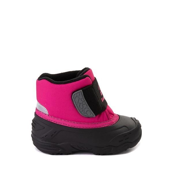 Main view of Kamik Wren Lo Boot - Toddler - Pink