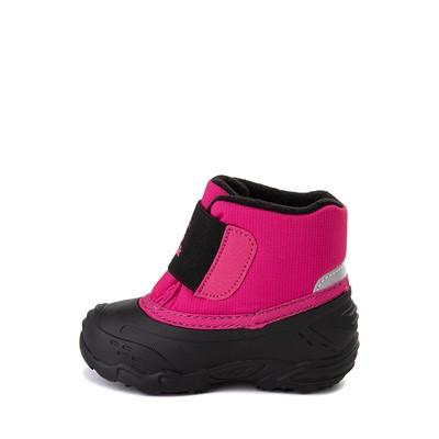 Alternate view of Kamik Wren Lo Boot - Toddler - Pink